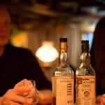 whisky6